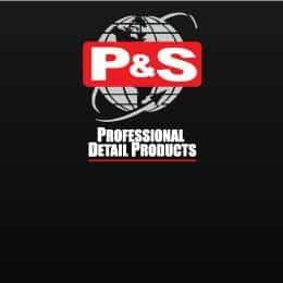 P & S Sales